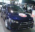 '13 Mitsubishi Lancer (SDLDQ '13).jpg
