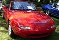 '89 Mazda Miata (Auto classique VAQ Beaconsfield '13).JPG