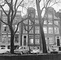 'De Maenne Schyn' - Amsterdam - 20018783 - RCE.jpg