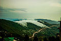 'Far Over the Misty Mountains Old' Murree.jpg