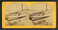 'Lady of the Lake,' Lake Winnipeseogee, from Robert N. Dennis collection of stereoscopic views.png