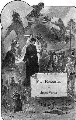 'Mistress Branican' by Léon Benett 01.jpg