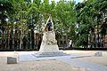 'Monument Luis Noval' Madrid (15759200824).jpg