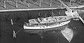 'Trulove' yacht, Palm Beach, FL ? (9446570752).jpg