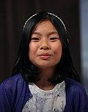 Kim Su-an: Age & Birthday