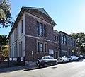 (1)Newtown Public School.jpg