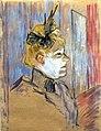 (Albi) Portrait de femme - Louis Legrand MTL.inv.07.1.1.jpg