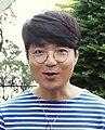(ITU전권회의) 개그맨 김태현도 응원하는 ITU 전권회의!.jpg