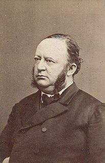Heinrich Breitinger Swiss literary historian