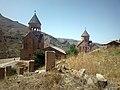 +Amaghu Noravank Monastery 46.jpg