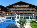 ^^^RENOVATED^^^ WELLNESS ^ SPA HOTEL ERMITAGE IN SCHONRIED 10. - panoramio.jpg