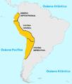 Área Cultural Andina - División.PNG
