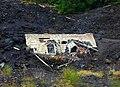 Ätna – versunkenes Haus an der Straße zum Ätna - panoramio (2).jpg