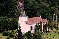 Åna-Sira kirke.JPG