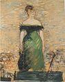 Édouard Manet - Chanteuse de café-concert (RW 281).jpg