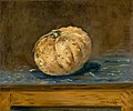 Édouard Manet - Melon.jpg