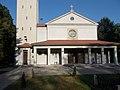 Église Notre-Dame, 2018 Dombóvár.jpg