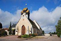Église Notre-Dame de Fresné-la-Mère (1).JPG