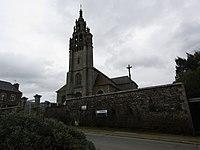 Église Saint-Maudez d'Hengoat.jpg