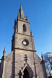 Église Saint-Pierre-et-Saint-Jean-Baptiste de Guéhenno.jpg