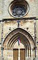 Église Saint-Pierre de Gourdon -4.jpg