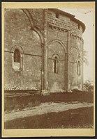 Église Saint-Pierre de Pujols - J-A Brutails - Université Bordeaux Montaigne - 0611.jpg