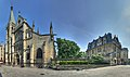 Église Saint-Séverin - Paris, France - April 23, 2011 - panoramio.jpg
