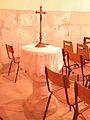 Église Sainte-Marguerite de Lormaison fond.JPG