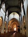 Église St. Michel (Cabourg) 41.JPG