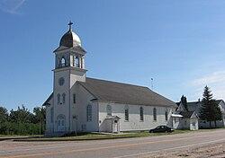 Église de Baie-Trinité.jpg