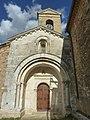 Église de Notre-Dame de Gattigues (Aigaliers) (3).jpg