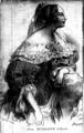 Élisa Mercœur - portrait.png