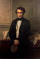 Émile Pereire (1800-1875).png