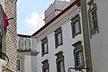 Évora 2015 10 16 0999 (23970190865).jpg