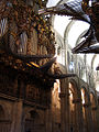 Órganos da Catedral de Santiago de Compostela.jpg