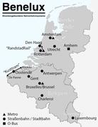 List of tram and light rail transit systems - Wikipedia