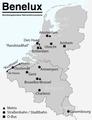 ÖPNV-System in den Benelux-Staaten.png