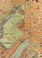 Østerbro map 1896.jpg