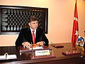 İlyas Bozkurt.JPG