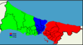 İstanbul İli Seçim Bölgeleri Haritası.png