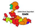 İzmir2004Yerel.png