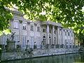 Łazienki - Pałac na wodzie - 02.jpg