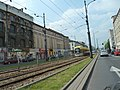 Śródmieście, Łódź, Poland - panoramio (9).jpg