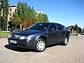 Škoda Octavia (LancerenoK) 2.jpg