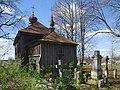 Żmijowiska, cerkiew Zaśnięcia Matki Bożej (HB4).jpg