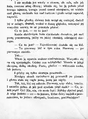 Życie. 1899, nr 07 (1 IV) page04-2 Kleczyński.png