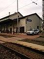 Železničná stanica Lipany Mestská polícia.jpg