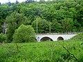 Železniční most přes Svitavu.jpg