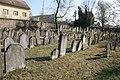 Židovský hřbitov (Heřmanův Městec) 03.JPG