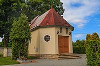 Židovský hřbitov v Chlumci nad Cidlinou 01.jpg